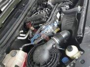 Bán Ford Ranger năm 2015, màu bạc, nhập khẩu nguyên chiếc còn mới giá cạnh tranh giá 520 triệu tại Hà Nội