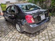 Bán chiếc Lacetti EX số sàn đời 2009, xe chính chủ sử dụng nên sang tên trong 1 nốt nhạc giá 215 triệu tại Tp.HCM
