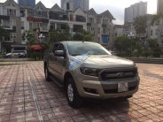 Bán xe Ford Ranger 2.2XLS sản xuất 2016 giá 586 triệu tại Hà Nội