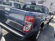 Cần bán xe Ford Ranger XLS đời 2019, xe nhập, 650 triệu giá 650 triệu tại Tp.HCM