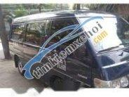 Bán xe Mitsubishi L300 đời 2001, màu xanh lam giá 70 triệu tại Tp.HCM