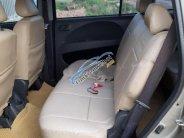 Xe Mitsubishi Zinger GLS sản xuất 2009 chính chủ giá 268 triệu tại BR-Vũng Tàu