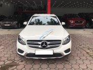 Bán Mercedes sản xuất năm 2018 siêu lướt 9000km giá 1 tỷ 680 tr tại Hà Nội