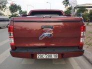 Bán Ford Ranger sản xuất 2013, màu đỏ, nhập khẩu chính chủ  giá 465 triệu tại Hà Nội