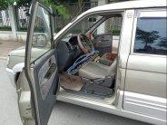 Bán xe Mitsubishi Jolie đời 2003, giá chỉ 100 triệu giá 100 triệu tại Hà Nội