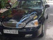 Bán Daewoo Magnus 2004, xe nhập số tự động giá cạnh tranh giá 156 triệu tại Tp.HCM