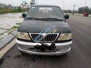 Bán Mitsubishi Jolie sản xuất năm 2003, xe nhập, xe gia đình  giá 96 triệu tại Thanh Hóa