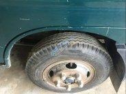 Bán Kia K3000S sản xuất 2009, màu xanh, xe nhập, 185tr giá 185 triệu tại Đắk Lắk