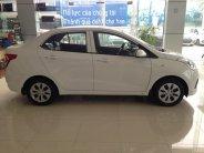 Hyundai Grand I10 MT base giá tốt, Hyundai An Phú, Hyundai Grand I10, Grand I10, Xe Hyundai giá 350 triệu tại Tp.HCM