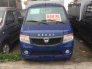 0984 983 915 Bán xe kenbo 990kg mui bạt tại bắc ninh giá rẻ nhất toàn quốc giá 179 triệu tại Bắc Ninh