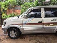 Bán xe Mitsubishi Jolie đời 2003, màu trắng, xe nhập xe gia đình  giá 225 triệu tại Đồng Nai