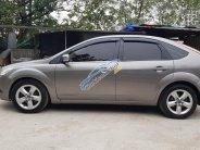 Cần bán xe Ford Focus 1.8 AT sản xuất năm 2011 giá 345 triệu tại Hà Nội