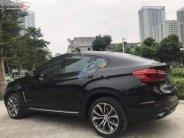Bán BMW X6 3.0 SI 2015, màu đen, xe nhập  giá 2 tỷ 365 tr tại Hà Nội
