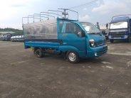 Xe tải Thaco K200 1.9T thùng mui bạt hỗ trợ trả góp 80% giá 330 triệu tại Tp.HCM