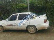 Bán gấp Daewoo Cielo 1996, màu trắng, xe nhập, giá chỉ 30 triệu giá 30 triệu tại Lạng Sơn