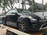 Bán ô tô Volkswagen New Beetle, xe bọ 2019, lạ độc cá tính, hỗ trợ đổi màu sơn theo nhu cầu, bao vay Bank quốc tế, lãi chỉ 0.5%/tháng giá 1 tỷ 499 tr tại Tp.HCM