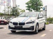 Cần bán BMW 2 Series 218LCI sản xuất 2018, màu trắng, nhập khẩu giá 1 tỷ 668 tr tại Hà Nội