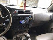 Bán Nissan Patrol 1999, màu trắng, nhập khẩu giá 85 triệu tại Hà Nội