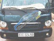 Bán ô tô Kia K2700 đời 2005, 140 triệu giá 140 triệu tại Bình Dương