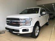 Bán Ford F 150 sản xuất Mỹ, đẳng cấp bán tải, xe giao ngay, LH 0904754444 giá 450 triệu tại Hà Nội