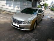 Đổi xe mới cần bán Camry 2.5Q, sản xuất 2014 giá 795 triệu tại Tp.HCM