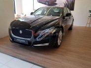 Cần bán gấp Jaguar XF Prestige đời 2017, nhập khẩu nguyên chiếc giá 3 tỷ 80 tr tại Tp.HCM