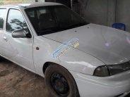 Bán Daewoo Cielo đời 1996, màu trắng, giá chỉ 32 triệu giá 32 triệu tại Phú Thọ