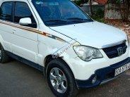 Bán Zotye Z300 2011, màu trắng, nhập khẩu nguyên chiếc giá 145 triệu tại Tp.HCM