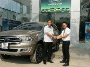 Giá Ford Everest 2.0 Bitubor 4x4, xe mới chính hãng giảm tiền mặt 50tr. Lh 0965.423.558 giá 1 tỷ 399 tr tại Hòa Bình
