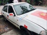 Bán Daewoo Cielo đời 1996, màu trắng, nhập khẩu giá 23 triệu tại Vĩnh Phúc