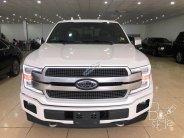 Bán Ford F150 nhập Mỹ 2019, mới 100%, xe giao ngay. LH: 0906223838 giá 4 tỷ 300 tr tại Hà Nội