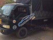 Cần bán lại xe Kia K2700 năm sản xuất 2008 giá 165 triệu tại Tây Ninh