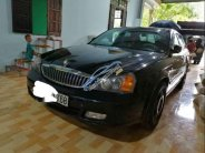 Bán Daewoo Magnus năm 2004, xe nhập số tự động, giá 145tr giá 145 triệu tại Bình Phước