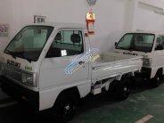 Bán xe tải 500kg giá rẻ tại Thái Bình  giá 249 triệu tại Thái Bình