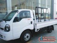 Bán xe tải 2,5 Tấn - Thaco Kia K250 Chở Kính - Lưu thông thành phố - Hỗ trợ trả góp - Bình Dương giá 382 triệu tại Bình Dương