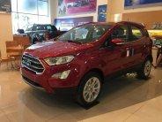 Giảm giá Ford Ecosport 2019, mới 100% giá cực rẻ, tặng phụ kiện, hỗ trợ trả góp 80%, LH 0794.21.9999 giá 590 triệu tại Hà Nội
