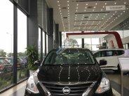 Nissan Sunny 2019 - Giảm ngay tiền mặt cực khủng - kèm nhiều quà tặng cực hấp dẫn giá 548 triệu tại Yên Bái