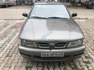 Bán ô tô Nissan Bluebird SE 2.0 1992, nhập khẩu chính chủ, 78tr giá 78 triệu tại Vĩnh Phúc
