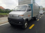 Xe tải Dongben Q20- Gía cực rẻ , chỉ 60 triệu nhận xe ngay giá 60 triệu tại Tp.HCM