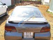 Bán lại xe Nissan Bluebird năm sản xuất 1993, nhập khẩu nguyên chiếc giá 93 triệu tại Tp.HCM