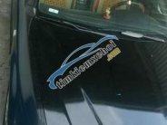 Cần bán xe Daewoo Magnus đời 2007, giá tốt giá 180 triệu tại Hà Tĩnh