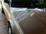 Bán gấp Nissan Bluebird sản xuất 1988, màu vàng, xe nhập  giá 50 triệu tại Bình Phước