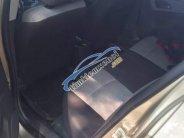 Bán Chevrolet Cruze đời 2011, màu vàng, xe gia đình giá 296 triệu tại Quảng Nam