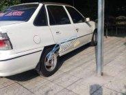 Bán xe Daewoo Cielo đời 1996, màu trắng, xe nhập chính chủ giá 45 triệu tại Bình Dương