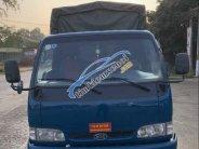 Bán Kia K3000S đời 2012, màu xanh lam, giá tốt giá 235 triệu tại Hà Nội