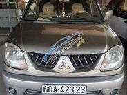 Cần bán lại xe Mitsubishi Jolie đời 2007 giá 230 triệu tại Đồng Nai
