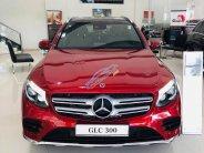 [Nha Trang] Mercedes GLC300 SX 2019 đủ màu, giao ngay, LH 0987313837 giá 2 tỷ 289 tr tại Khánh Hòa