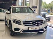 [Nha Trang] Mercedes GLC200 ưu đãi thuế trước bạ 5% giao ngay, LH 0987313837 giá 1 tỷ 699 tr tại Khánh Hòa