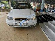 Bán xe Daewoo Cielo đời 1996, màu trắng, nhập khẩu giá 28 triệu tại Tp.HCM