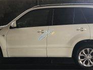 Bán Suzuki Grand Vitara 2.0 năm 2016, nhập khẩu Nhật Bản giá 655 triệu tại Hà Nội
